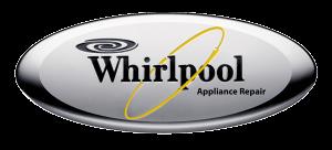 whirlpool-appliance-repair